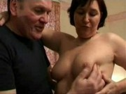 Mature British Housewife Fucked In Kitchen xLx