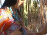 2-v2-cubka-freebeata-2012-12-19-11-58-141