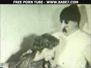 vintage porn vol 1 scene 2 NEW