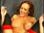 Horny anal sluts Bailey O'Dare, Chiquita Lopez, Gabriella Banks, Gia Jordan, and