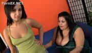 Porn8x.net moms.pimp.their.d cd2 02