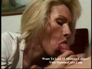 Holly MILF superwoman hardcore fucking