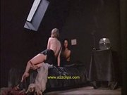 Uma thurman ? hot sexy hollywood celebs nude porn movie clip