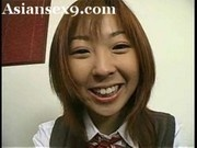 Asian School Girls 1