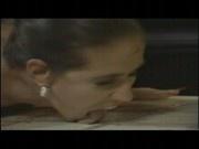 Ron Jeremy Fucks Tracey Adams - Elle Rio Fucks Paul Thomas