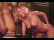 Jenna Jameson Fucks The Fireman