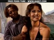 screw my wife please 17 wildlife productions scene 4 crec NEW