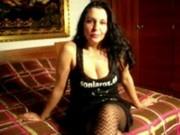 Sonia Rox entrevistada para El Blog erótico de los fans de Ruth