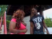 Big Ums Fat Black Freaks 11 - J - XVIDEOS com