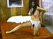 Vintage Classic Striptease And Glamour Films 20