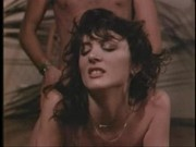 All American Girls - In Heat (Scene 7)