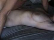 Ava Devine threesome