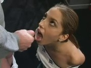 Jenna Haze blowjob