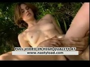Slut Rammed