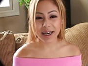 Kimono Sluts Japanese Asian Lesbians Fucking