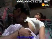 Desi Bollywood Actress Sex Tape