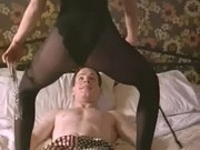 Dailymotion - Kari Wuhrer in Hot Blooded aka Red-Blooded American Girl II - a Sexy video