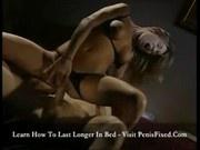Laura Ferri - Fashion Sex