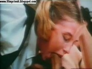 Il caldo letto della vergine - Italian Classic