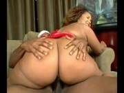 BBW Love-BBW Compilation (karla lane,angie,vanessa,victoria secret,etc)
