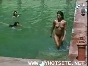 Bollywood Desi Indian Actress Sex Scene