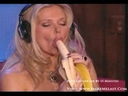 HowardTv - Wild and Sexy Porn Stars 4