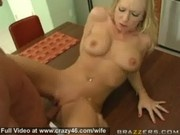 Housewife Fucking Hard