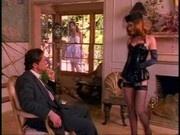 Erotic Tammy Parks