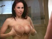 Gianna Michaels - FTV Girls 3