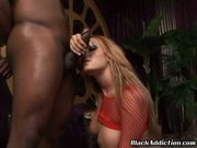 Trina michaels big dick pov gape
