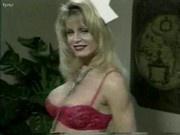Nurse Tiffany Million