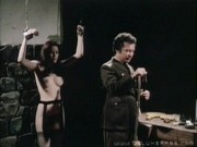 Desires Within Young Girls (Scene 5)