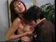Mimi Miyagi - Prosthetic Nipples