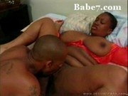 black knockers volume 8 legend scene 3 NEW