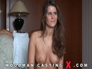 Amateur audition of Amateur Velonka Johnson