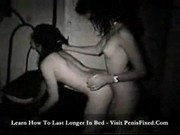 Tina Lesbian Home Video 1 (Full Version) part 2