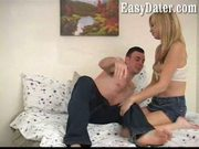 Easydater - bree olson look alike steals her roommates boyfr