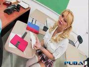 Shyla stylez - schoolgirl shyla
