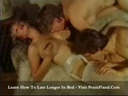 Josephine - Classic Vintage Retro 2