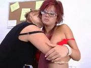 Codi milo and angel cassidy lesbian teacher