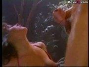 100 cumshots in less than 6min - boysiq.com sex video