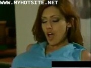 Bollywood Desi Actress Private Sex Video [Rimi sen]