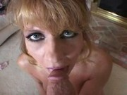 Kami Milf POV