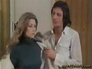 Sexuelle Vibrationen 1976