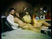 Teeny Buns 1978 - Judy Harris 2