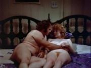 Teenage Bride (1970)