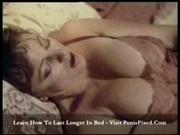 Private Teacher (1983) part 3