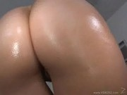 Turkish hot hairy mature blowjob and anal fuck