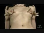 Clothes Pins And Flogging