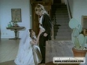 Hot Lesbians Chasey Lain And Jill Kelly Wedding Pleasure